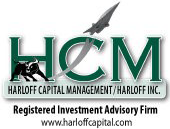 Harloff Capital Management